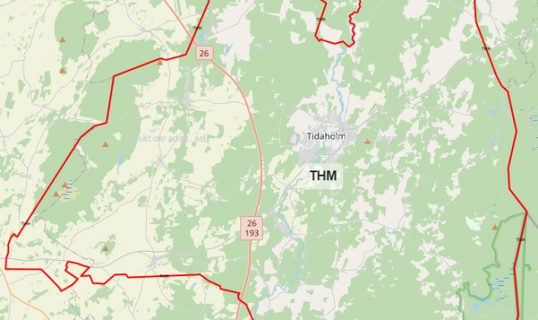 THM 66200